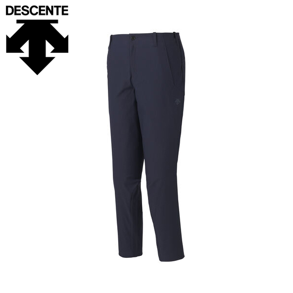 DESCENTE デサントPT ZERO ロングパンツ メンズ パンツ 20 春夏DMMPJD93Z-NV