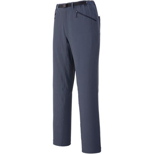 寒い時期に最適なトレッキングパンツ セール マーモット Marmot 四角友里コラボレーション ウィメンズ W's リバーシブルパディングスカート Padding Skirt TOWQJE95YY-AKDT 毎日がバーゲンセール 正規激安 Reversible