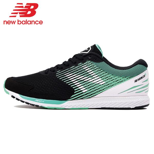 New Balance/ニューバランス ランニング シューズ NB HANZO S W E2 WHANZSE2 マラソン ジョギング レディース ウィメンズ