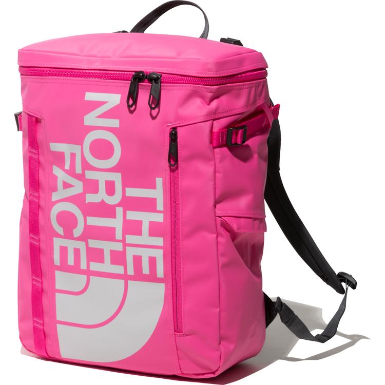 THE NORTH FACE ザ・ノースフェイス BC FUSE BOX II アウトドア 通勤通学 バッグ NM82000-MP