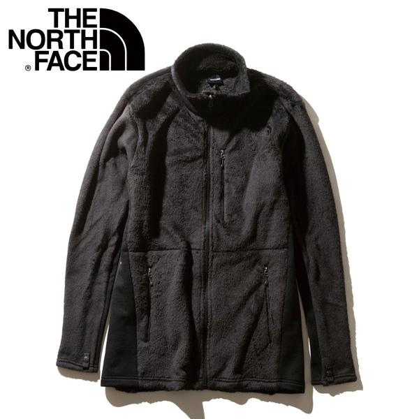 ザ ノースフェイス THE NORTH FACEZI VERSA MID JACKET メンズ アウター 防寒 ジャケット