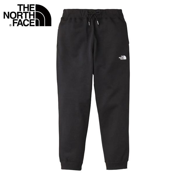 THE NORTH FACE/ザ・ノースフェイス ヘザー スウェット パンツ メンズ Heather Sweat Pant NB81831-K
