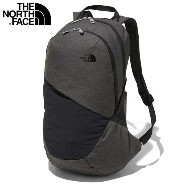 ザ ノースフェイス THE NORTH FACE イザベラ レディース NMW71951-AG ウィメンズ バック パック リュック サック ロゴ 旅行 アウトドア 登山 キャンプ