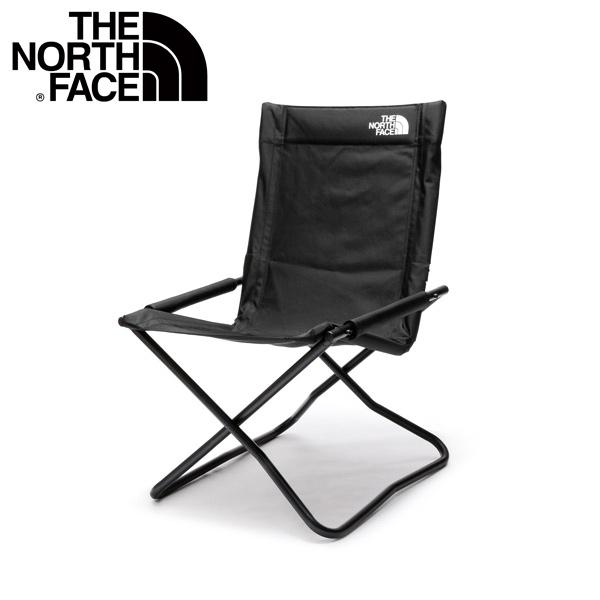 ザ・ノースフェイス THE NORTH FACE TNF CAMP CHAIR チェアー NN31705-K