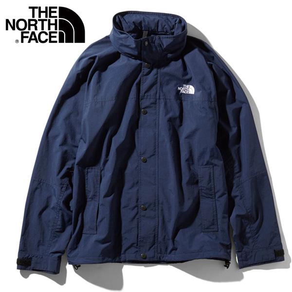 THE NORTH FACE/ザ ノースフェイス ハイドレナウィンドジャケット メンズ Hydrena Wind Jacket NP21835-CM アウトドア キャンプ 登山 カジュアル