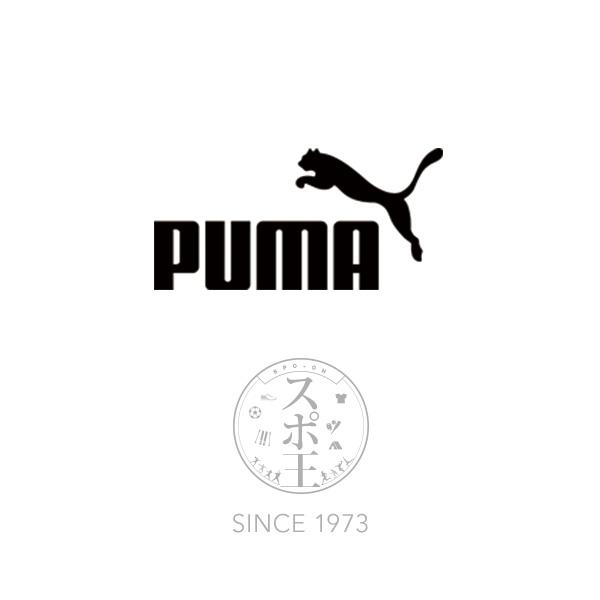 セール 公式サイト プーマ PUMANU-TILITY 引き出物 フーデッド スウェットジトレーニング ウィメンズスウェット585252-01