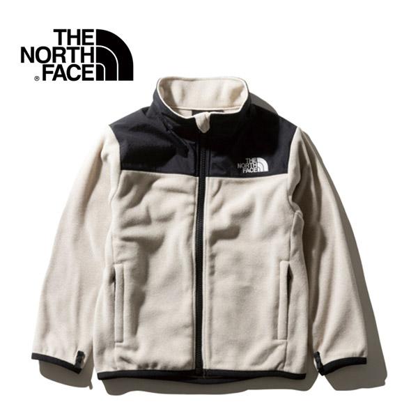 THE NORTH FACE ノースフェイス アウトドア ZI MT VERSA MIC JKジャケット キッズ 20 春夏 NAJ71940-OM