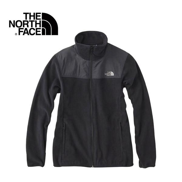 THE NORTH FACE ノースフェイス アウトドア MTN VERSA MICRO JKジャケット ウィメンズ20 春夏 NLW61804-K