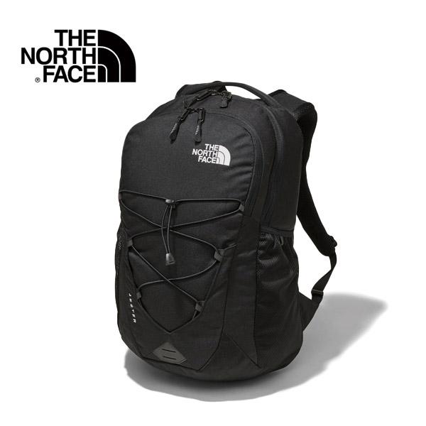 THE NORTH FACE ノースフェイス アウトドア JESTERバッグ 20 春夏 NM71854-K