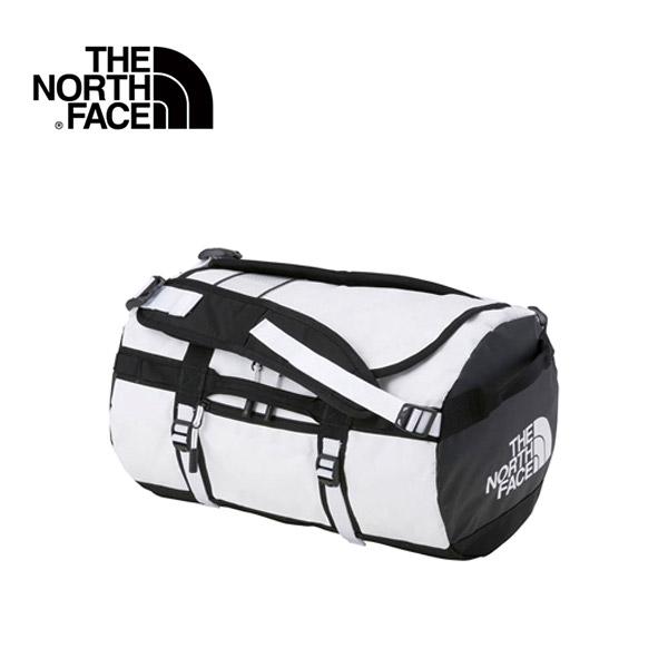 THE NORTH FACE ノースフェイス アウトドア BC DUFFEL XSバッグ セール NM81816-WK