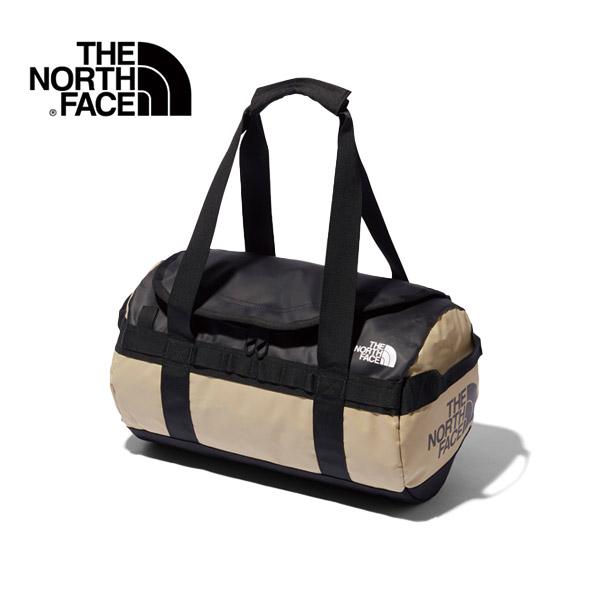 THE NORTH FACE ノースフェイス アウトドア BC DFL 20 HOLIDAYバッグ 20 春夏 NM82037-WB