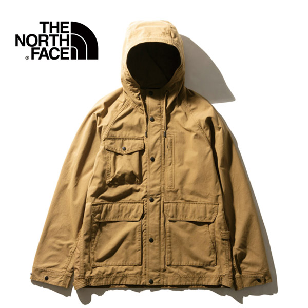 THE NORTH FACE ノースフェイス アウトドア FIREFLY JACKETジャケット 20 春夏 NP71931-BK