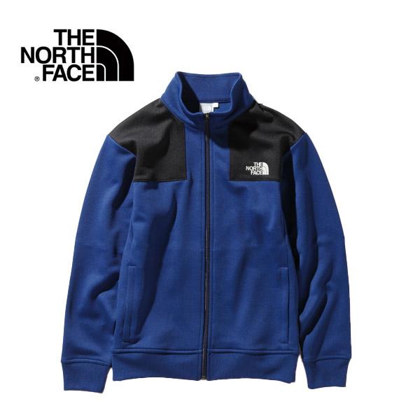 THE NORTH FACE ノースフェイス アウトドア JERSEY JACKETジャケット ウィメンズ20 春夏 NTW12050-FG