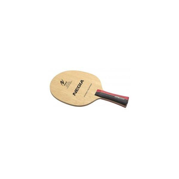ニッタク NITTAKU ネギア FL 卓球 ラケット NE-6122
