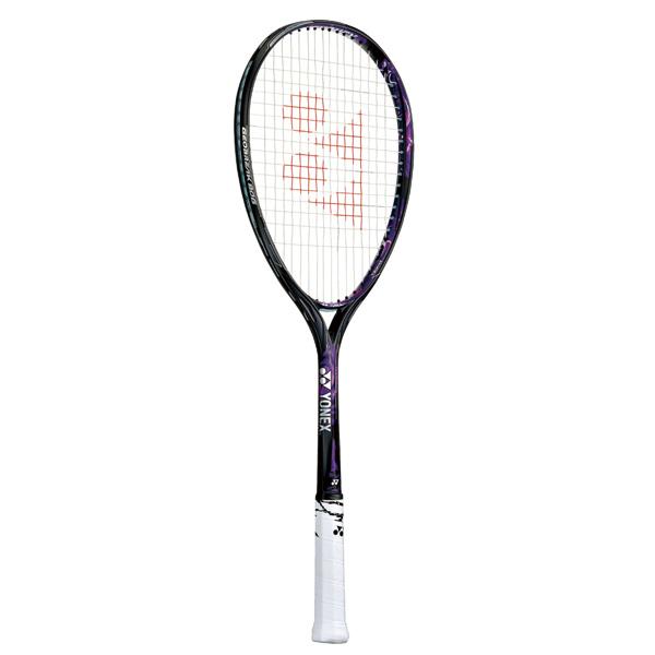 ヨネックス YONEX GEOBREAK 80G ジオブレイク SALE開催中 テニス GEO80G-044 安全 ラケット 軟式 ソフトテニス