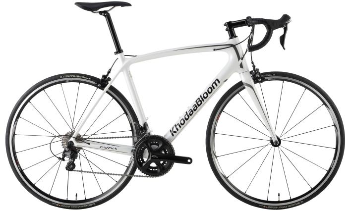 430 Crank Crankset for Youth Kids Bike Chrome 30T 110mm