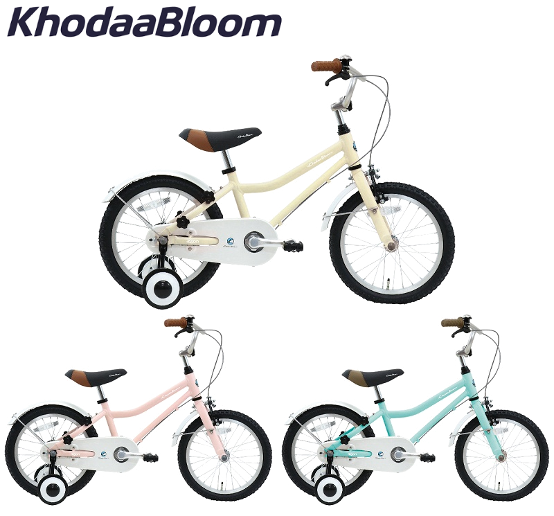 21年6月以降入荷予定 6月以降入荷予定 コーダーブルーム asson K16 2020 2021年 適正身長:90-115cm アッソンK16子供 開店記念セール ジュニア自転車 KhodaaBloom