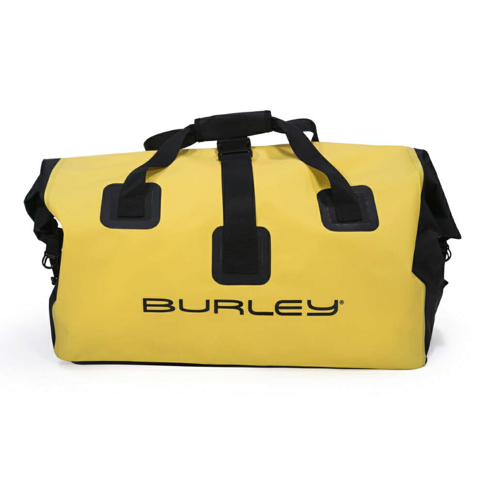 バーレー(BURLEY) コーホーXC専用ドライバッグ(COHO XC XC BAG)[SPOKE-NET] DRY DRY BAG)[SPOKE-NET], めでぃこむ屋:9e7135e0 --- data.gd.no