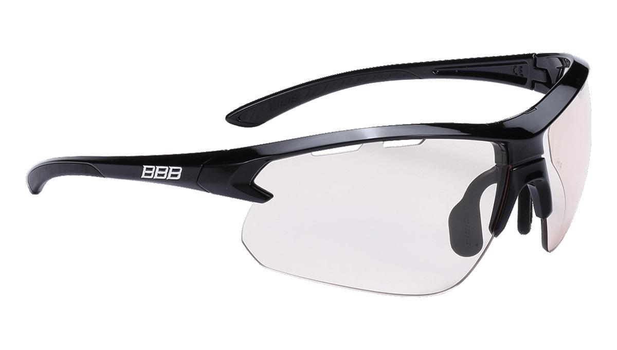 BBB IMPULSE PH BSG-52PH ビービービー インパルス PH[SPOKE-NET]