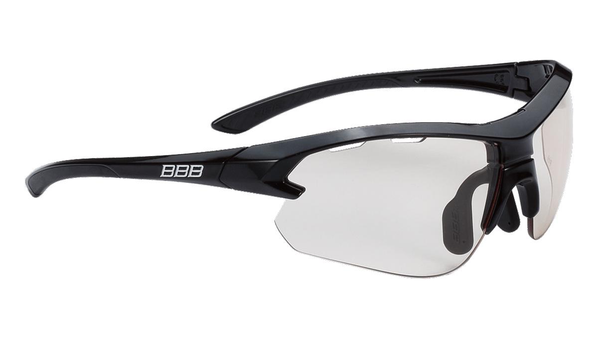 BBB IMPULSE SMALL PH BSG-52SPH ビービービー インパルス スモール PH[SPOKE NET]