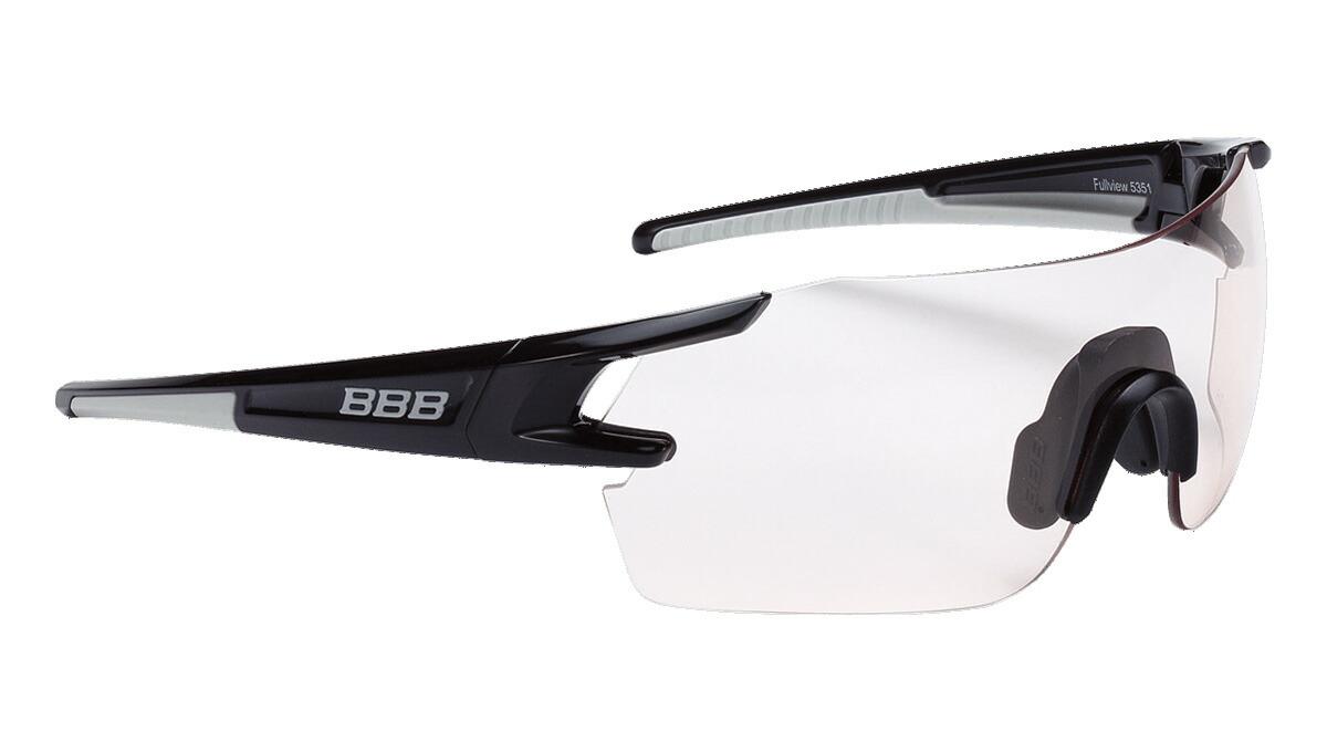 BBB FULL VIEW PH BSG-53PH ビービービー フルビュー PH[SPOKE-NET]