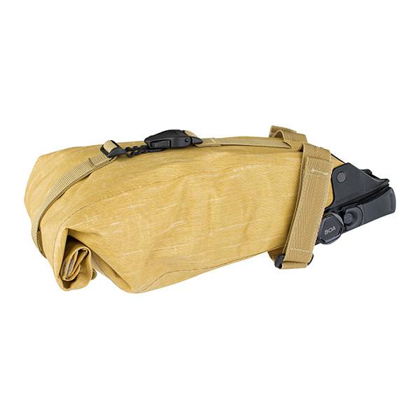イーボック シートパックBOA ローム Lサイズ evoc SEAT PACK BOA