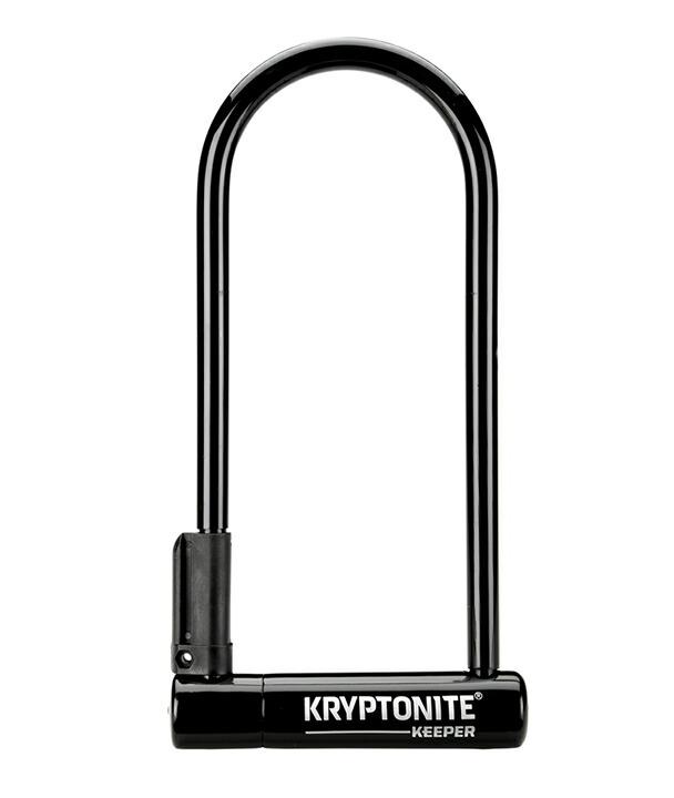人気ショップが最安値挑戦 クリプトナイト 税込 キーパー12SL KRYPTONITE