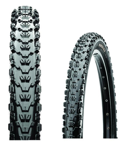 MAXXIS アーデント【27.5x2.40】