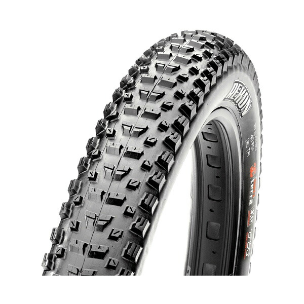 MAXXIS リーコン 27.5x2.60