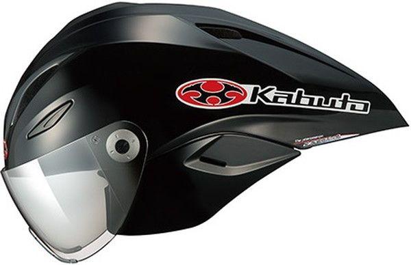 自行车earoherumetto AERO-K2 earo、K2 OGK KABUTO澳大利亚K头盔安全帽高端型号