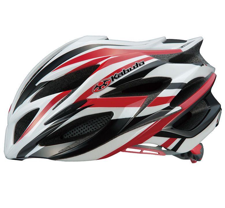 【メール便対応】オージーケーカブト ステアー スポーツレッド ラウンドフォルム ヘルメット 自転車ウェア OGK KABUTO STEAIR SPORTS RED ROUND FORM CYCLE WEAR
