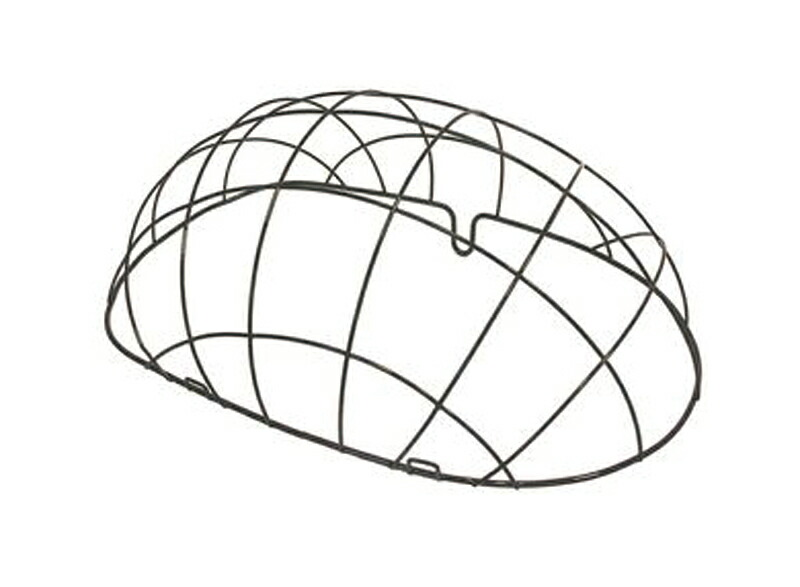 バジル PLUTO FRONT BASCKET XL BASIL プルート フロントバスケット[SPOKE-NET]