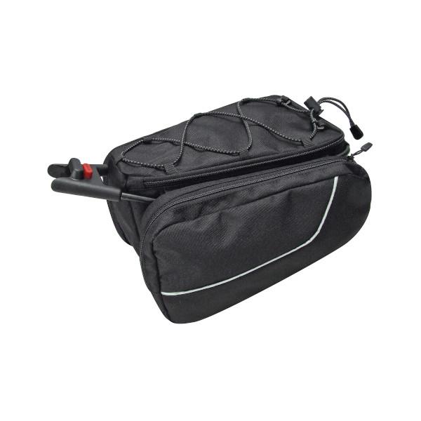 リクセンカウル コントアースポーツ シートポストバッグシリーズ RIXEN&KAUL CO814