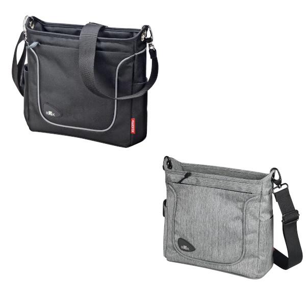 リクセンカウル アレグラファッション フロントバッグシリーズ RIXEN&KAUL KT818