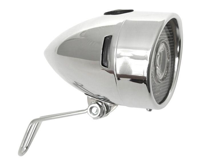 SOMA トーピードゥレトロライト メタル 防弾型LEDライト