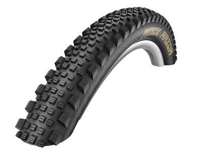 シュワルベ ロックレーザー 27.5×2.35 SCHWALBE ROCK RAZOR 自転車 MTB用タイヤ