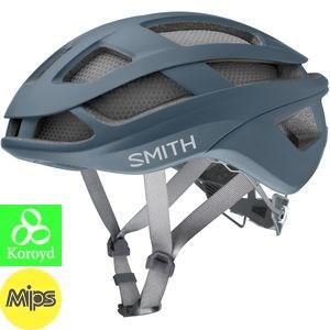 SMITH(スミス) Trace トレース 2020年 自転車 ヘルメット[SPOKE-NET]