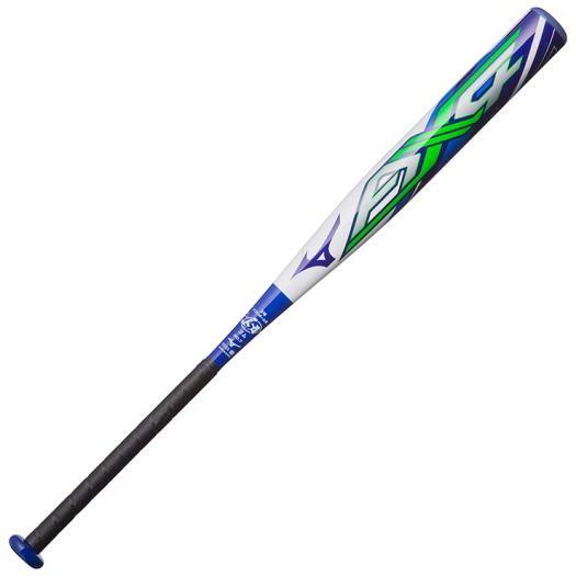 ミズノ(MIZUNO) ソフトボール用バット  ミズノプロ AX4 1CJFS30783 0127