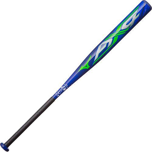 ミズノ(MIZUNO) ソフトボール用バット ミズノプロ AX4 1CJFS30786 1427