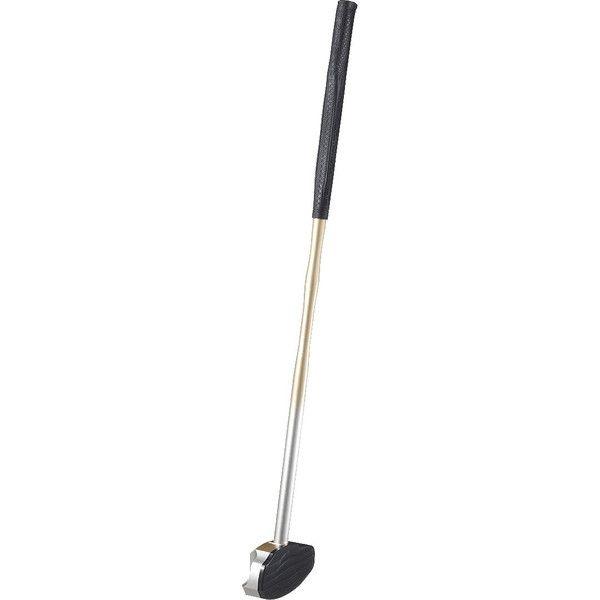 アシックス(asics) グラウンドゴルフクラブ 一般右打者専用 ライトウエイトクラブ GGG188 07
