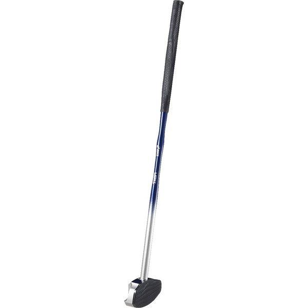 アシックス(asics) グラウンドゴルフクラブ 一般右打者専用 ライトウエイトクラブ GGG188 50