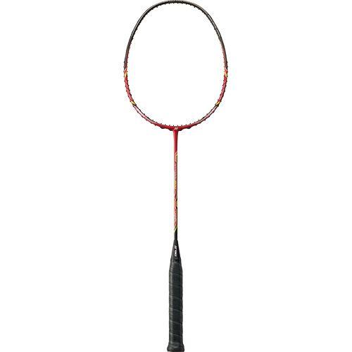 ヨネックス(YONEX) バドミントンラケット ナノレイ800 NR800 575