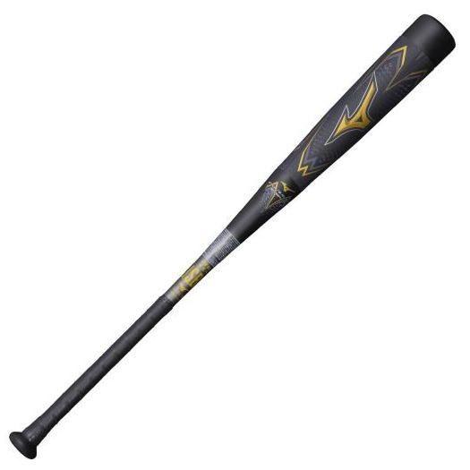ミズノ(MIZUNO)軟式野球用バット FRP製 ビヨンドマックスギガキング 1CJBR14884 0905