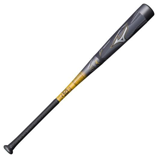 Baseballポイント2倍セール ミズノ MIZUNO 日本全国 送料無料 軟式野球用バット 即日出荷 1CJBR14984 ビヨンドマックスギガキング 0550