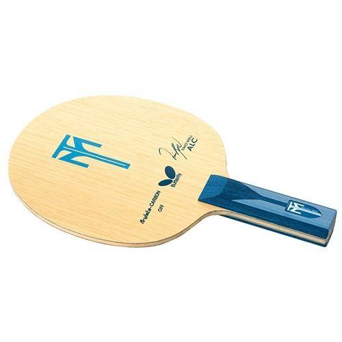 バタフライ(Butterfly) 卓球ラケット ティモボル ALC ST 35864