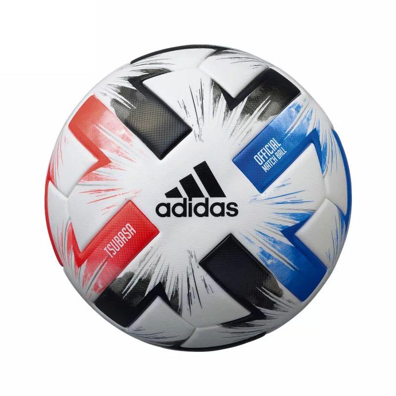アディダス(adidas) サッカーボール5号球 ツバサ AF510