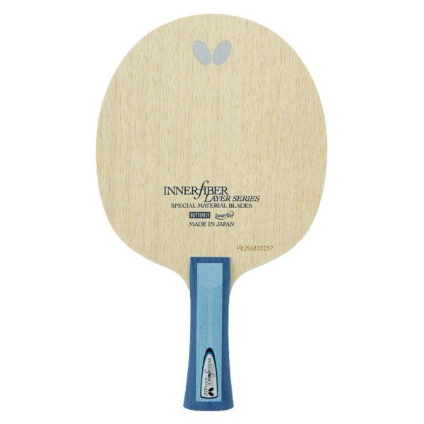 バタフライ(Butterfly) 卓球ラケット インナーフォース レイヤー ALC FL 36701