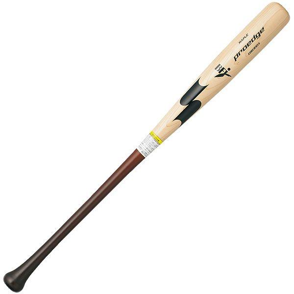 エスエスケイ(SSK) 硬式野球用木製バット プロエッジ 巨人坂本勇人モデル EBB3003 HS