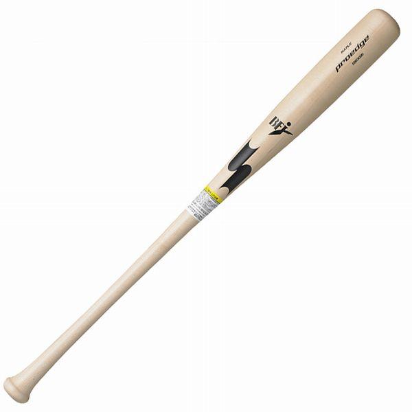 エスエスケイ(SSK) 硬式野球用木製バット プロエッジ EBB3006 TN