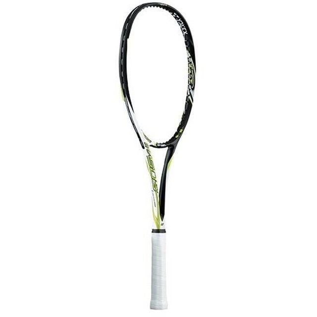 ヨネックス(YONEX) ソフトテニスラケット アイネクステージ50S INX50S 763